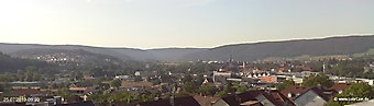 lohr-webcam-25-07-2019-09:30