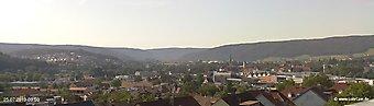 lohr-webcam-25-07-2019-09:50