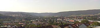 lohr-webcam-25-07-2019-10:00