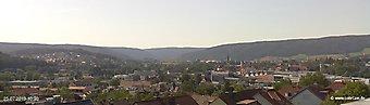 lohr-webcam-25-07-2019-10:30