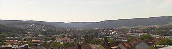 lohr-webcam-25-07-2019-11:50