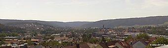 lohr-webcam-25-07-2019-12:00