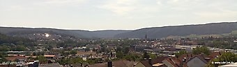 lohr-webcam-25-07-2019-12:50