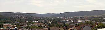 lohr-webcam-25-07-2019-13:10