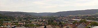 lohr-webcam-25-07-2019-14:00