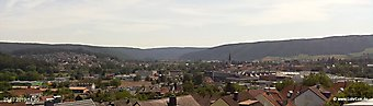 lohr-webcam-25-07-2019-14:20