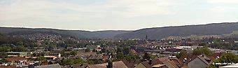 lohr-webcam-25-07-2019-14:40
