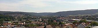 lohr-webcam-25-07-2019-15:10