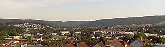 lohr-webcam-25-07-2019-18:10