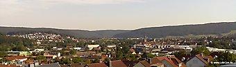 lohr-webcam-25-07-2019-18:30