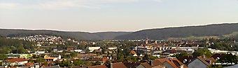lohr-webcam-25-07-2019-18:50