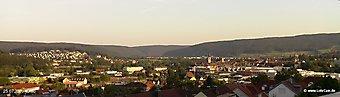 lohr-webcam-25-07-2019-19:50