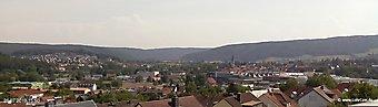 lohr-webcam-26-07-2019-15:50
