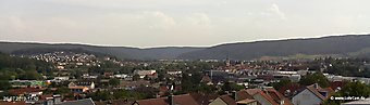 lohr-webcam-26-07-2019-17:10