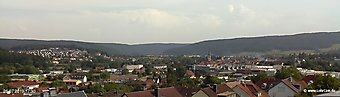 lohr-webcam-26-07-2019-17:30