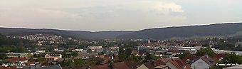 lohr-webcam-26-07-2019-18:10
