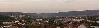lohr-webcam-26-07-2019-20:10