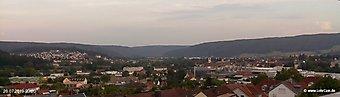 lohr-webcam-26-07-2019-20:20