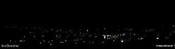 lohr-webcam-27-07-2019-01:00