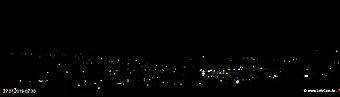lohr-webcam-27-07-2019-02:30