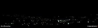 lohr-webcam-27-07-2019-02:40