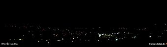 lohr-webcam-27-07-2019-03:30