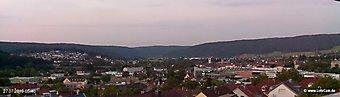 lohr-webcam-27-07-2019-05:40