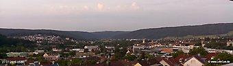 lohr-webcam-27-07-2019-05:50