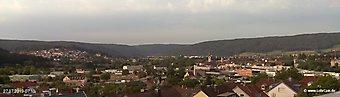 lohr-webcam-27-07-2019-07:10