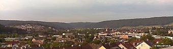 lohr-webcam-27-07-2019-07:30