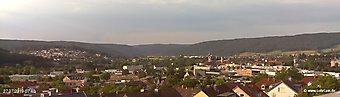 lohr-webcam-27-07-2019-07:40