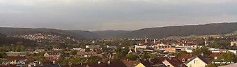 lohr-webcam-27-07-2019-07:50