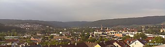 lohr-webcam-27-07-2019-08:10