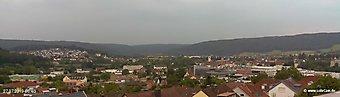 lohr-webcam-27-07-2019-08:40