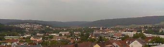 lohr-webcam-27-07-2019-08:50