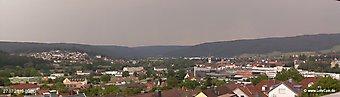 lohr-webcam-27-07-2019-09:30