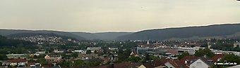 lohr-webcam-27-07-2019-10:50