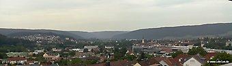 lohr-webcam-27-07-2019-11:30