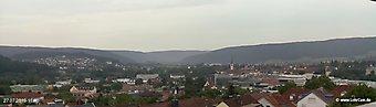 lohr-webcam-27-07-2019-11:40