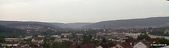lohr-webcam-27-07-2019-12:00