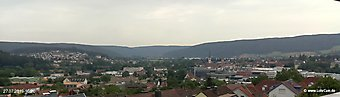 lohr-webcam-27-07-2019-16:20