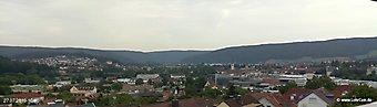 lohr-webcam-27-07-2019-16:40