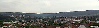 lohr-webcam-27-07-2019-17:10