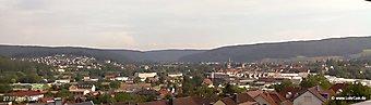 lohr-webcam-27-07-2019-17:50