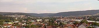 lohr-webcam-27-07-2019-18:10