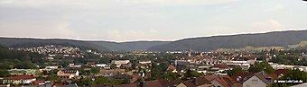 lohr-webcam-27-07-2019-18:20