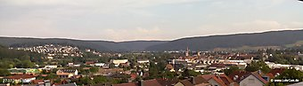 lohr-webcam-27-07-2019-18:30