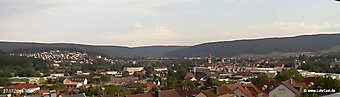 lohr-webcam-27-07-2019-18:40