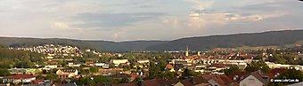 lohr-webcam-27-07-2019-19:40