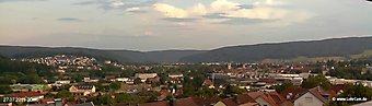 lohr-webcam-27-07-2019-20:10